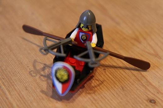1752-Royal-Knights-Crossbow-Boat-small