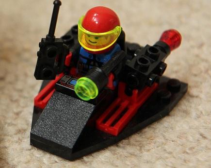 1954-Spyrius-Surveillance-Scooter-small