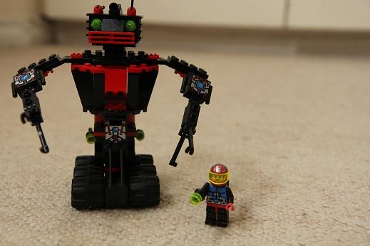 6889-Spyrius-Recon-Robot-small