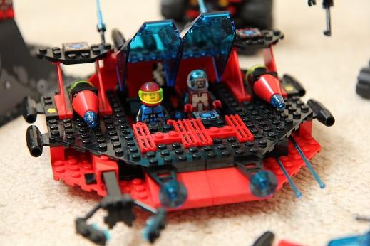 6939-Spyrius-Saucer-Centurion-small