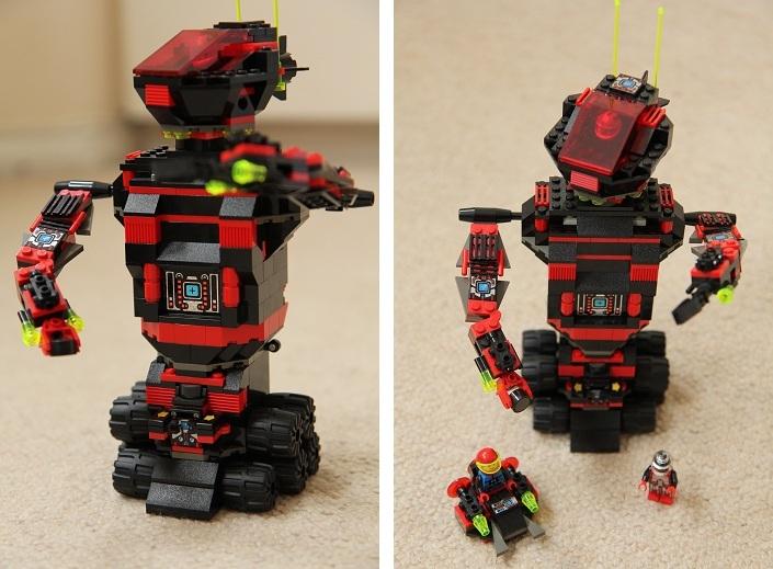 6949-Spyrius-Robo-Guardian-composite-small