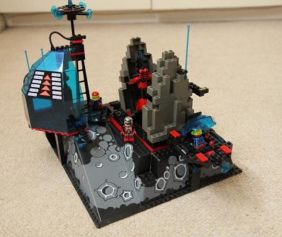 6959-Spyrius-Lunar-Launch-Site-small