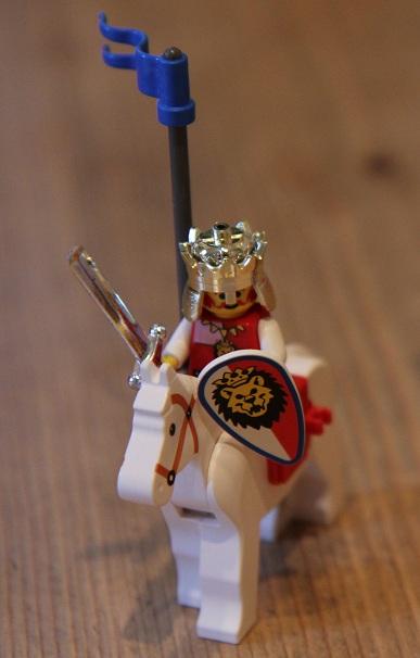 6008-Royal-Knights-Royal-King-small